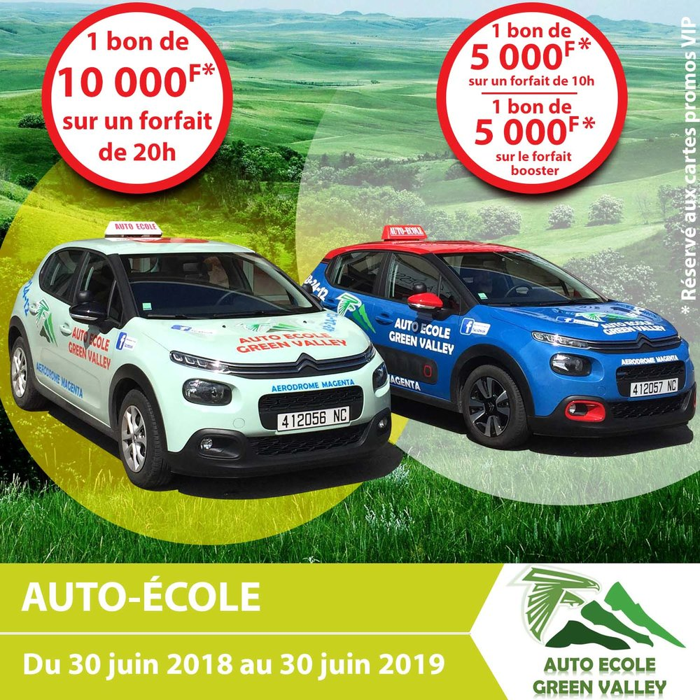 green-valley-auto-ecole-noumea-nouvelle-caledonie.nc.jpg