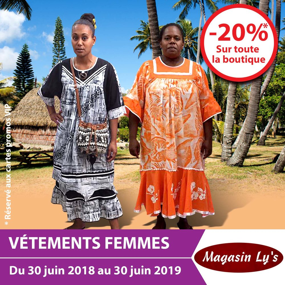 magasin-lys-robe-noumea-nouvelle-caledonie.nc.jpg