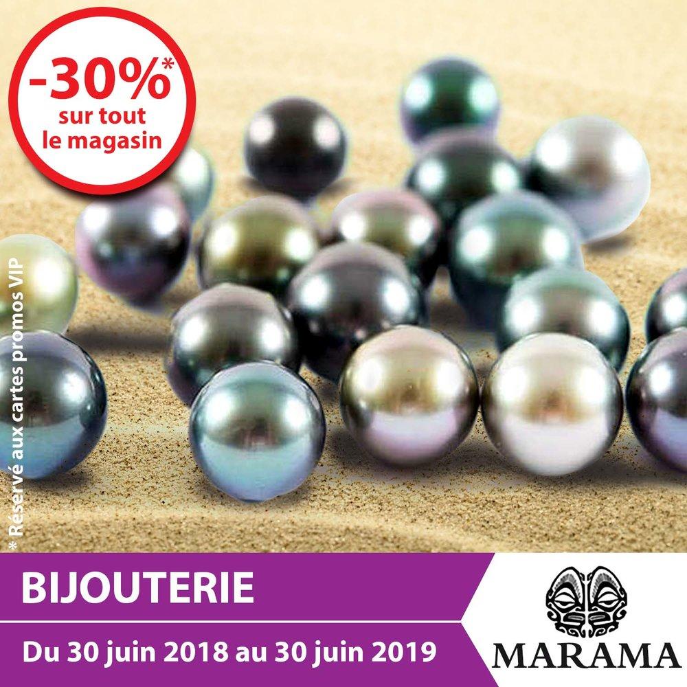 marama-bijouterie-perles-noumea-nouvelle-caledonie.nc.jpg