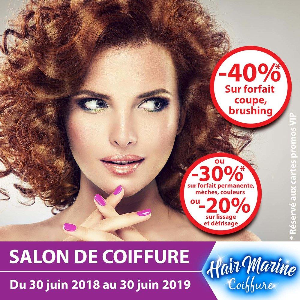 hair-marine-coiffure-noumea-nouvelle-caledonie.nc.jpg