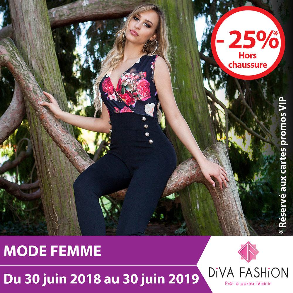 diva-fashion-boutique-noumea-nouvelle-caledonie.nc.jpg