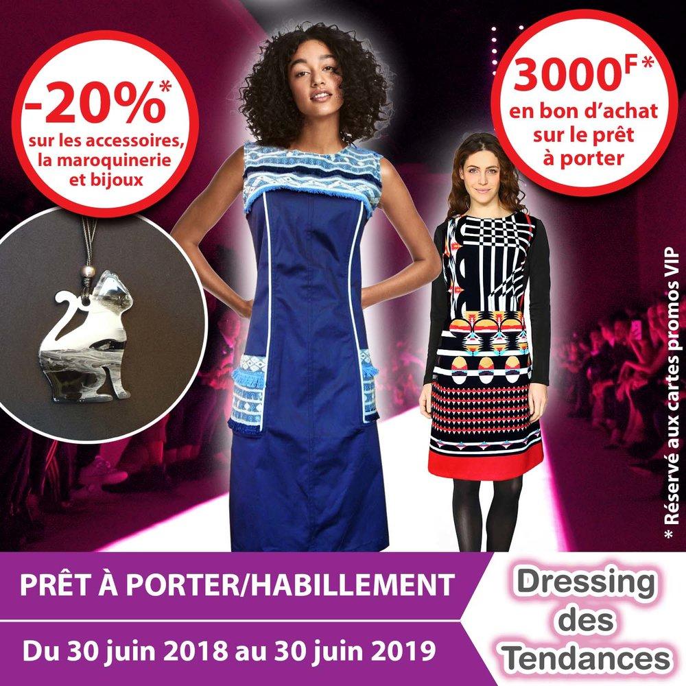 dressing-des-tendances-reduction-noumea-nouvelle-caledonie.nc.jpg