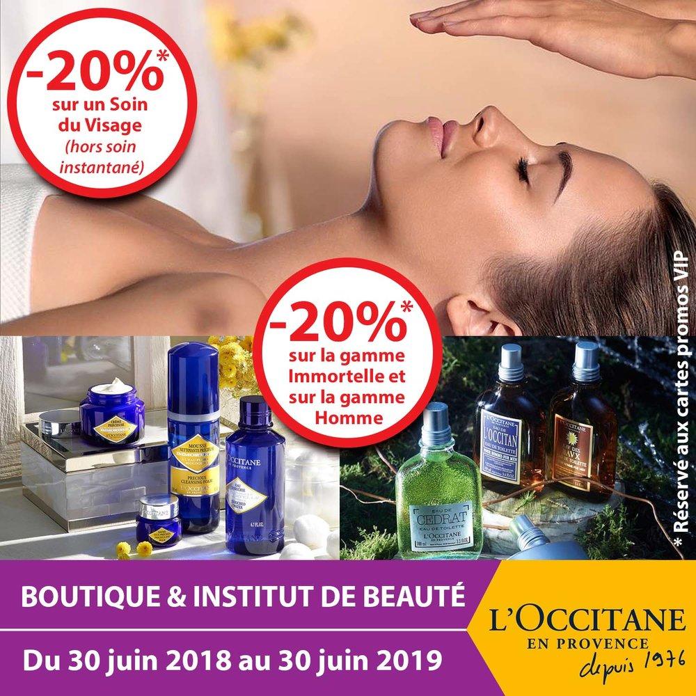 occitane-institut-boutique-noumea-nouvelle-caledonie.nc.jpg
