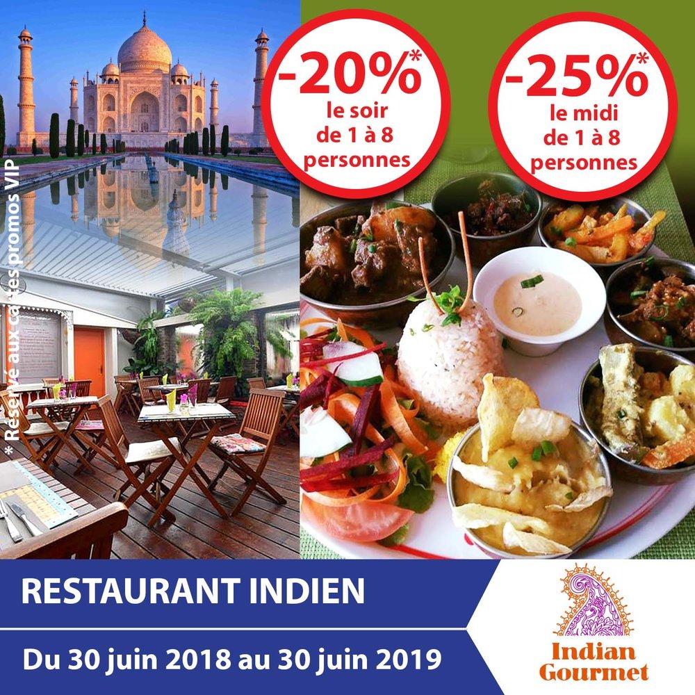 indian-gourmet-restaurant-noumea-nouvelle-caledonie.nc.jpg