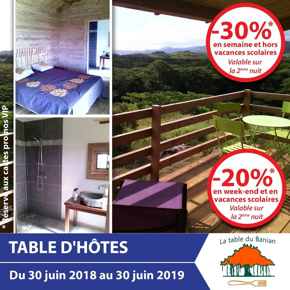 table-du-banian-promotion-noumea-nouvelle-caledonie.nc.jpg