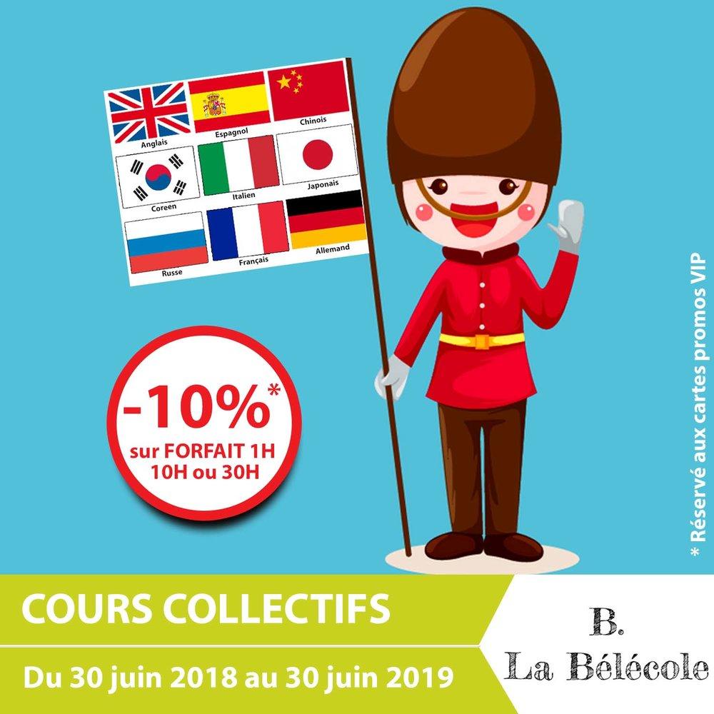 belecole-cours-langue-noumea-nouvelle-caledonie.nc.jpg