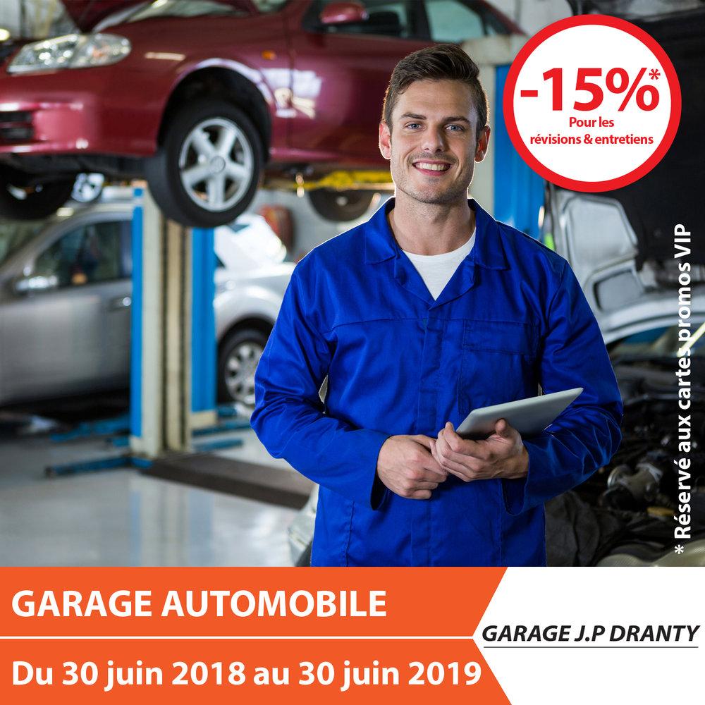 garage-dranty-noumea-nouvelle-caledonie.nc.jpg