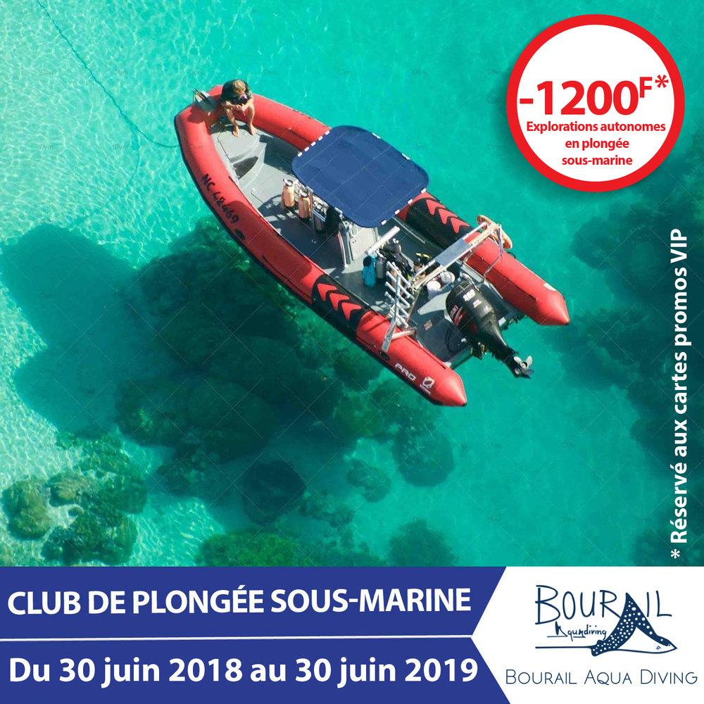 bourail-aqua-diving-remise-noumea-nouvelle-caledonie.nc.jpg