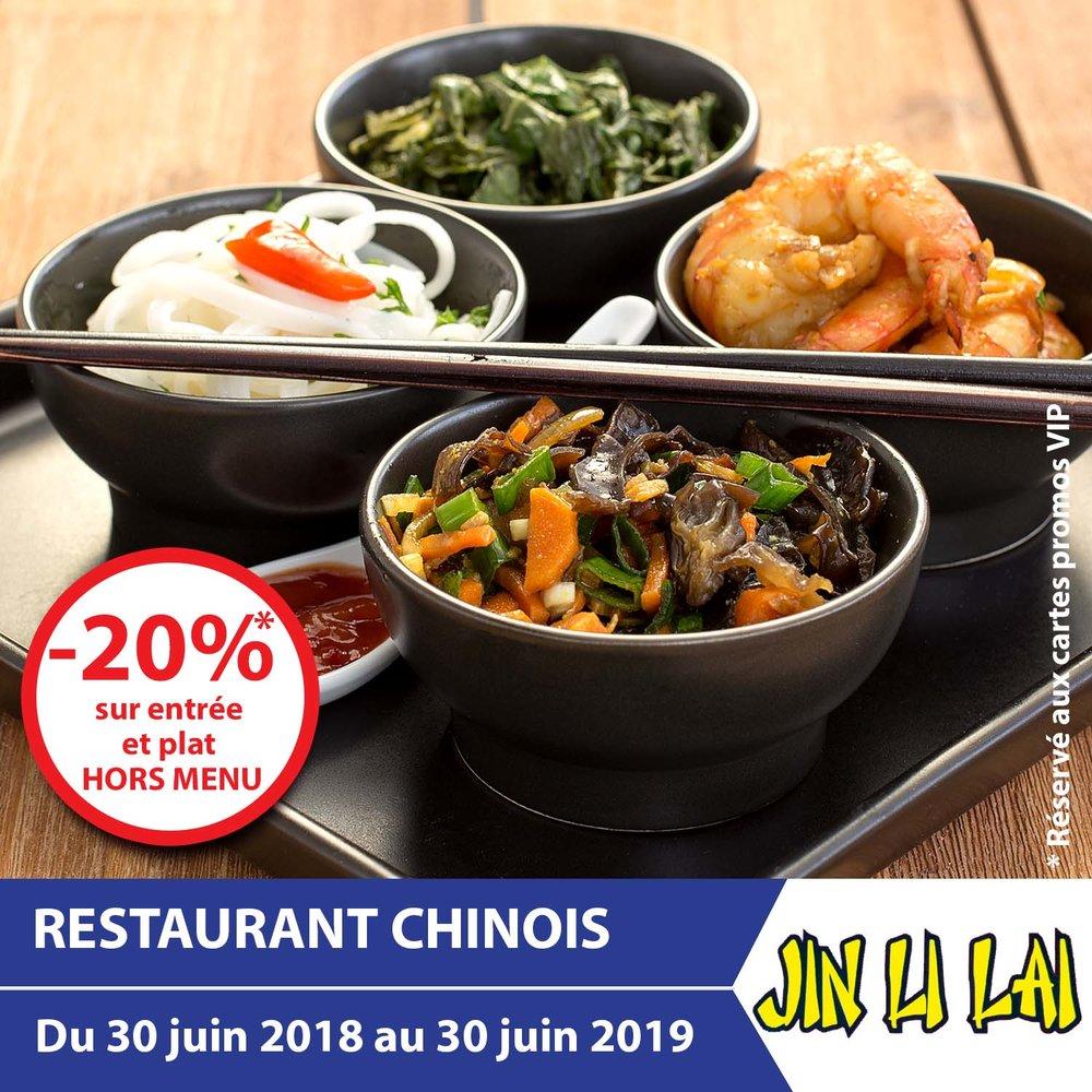 jin-li-lai-restaurant-asiatique-reductions-noumea-nouvelle-caledonie.nc.jpg