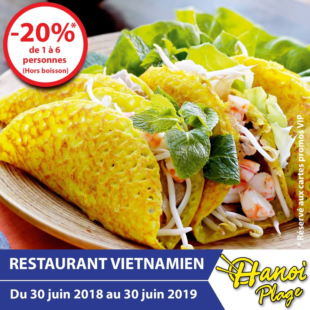hanoi-plage-restaurant-asiatique-remise-nouvelle-caledonie.nc