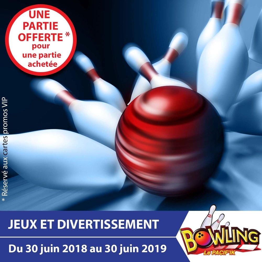 bowling-le-pacifik-promotions-noumea-nouvelle-caledonie.nc.jpg