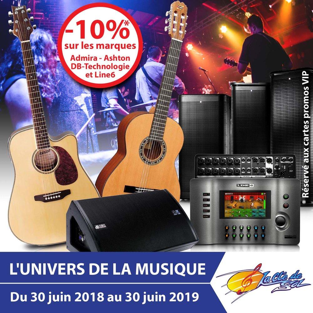 cle-de-sol-magasin-musique-reduction-noumea-nouvelle-caledonie.nc.jpg