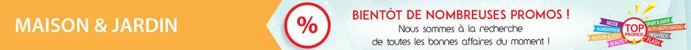 publicites-bravo-ete-maison-bricolage-animalerie-decoration-mobilier-promotions-reductions-remises-petits-prix-bons-plans-noumea-nouvelle-caledonie.nc.jpg