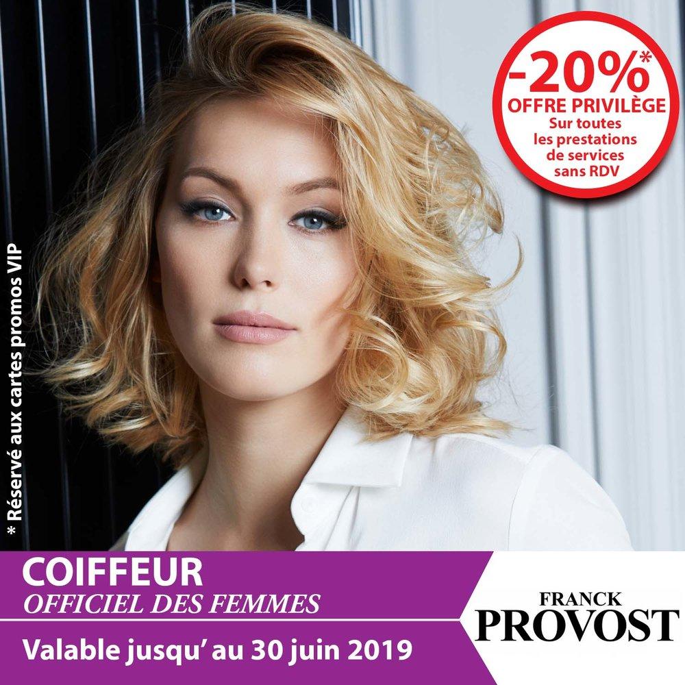 franck-provost-salon-coiffure-coupe-noumea-nouvelle-caledonie.nc.jpg