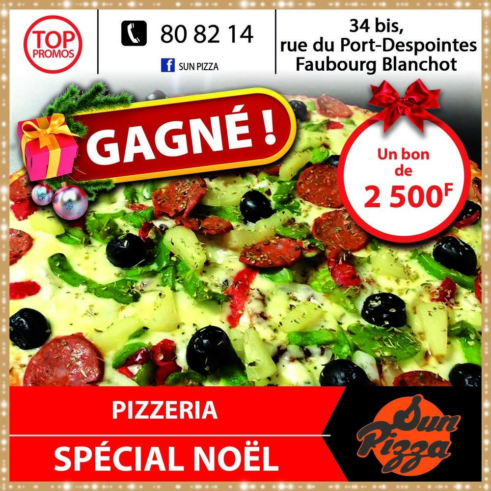 sun-pizza-noel-gagne-noumea-nouvelle-caledonie.nc.jpg