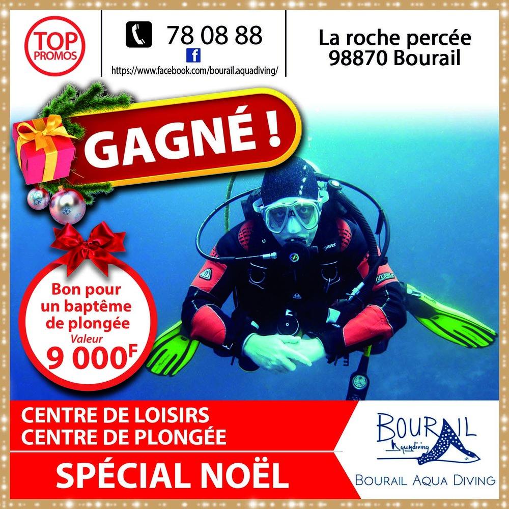 bourail-aqua-diving-noel-gagne-noumea-nouvelle-caledonie.nc.jpg