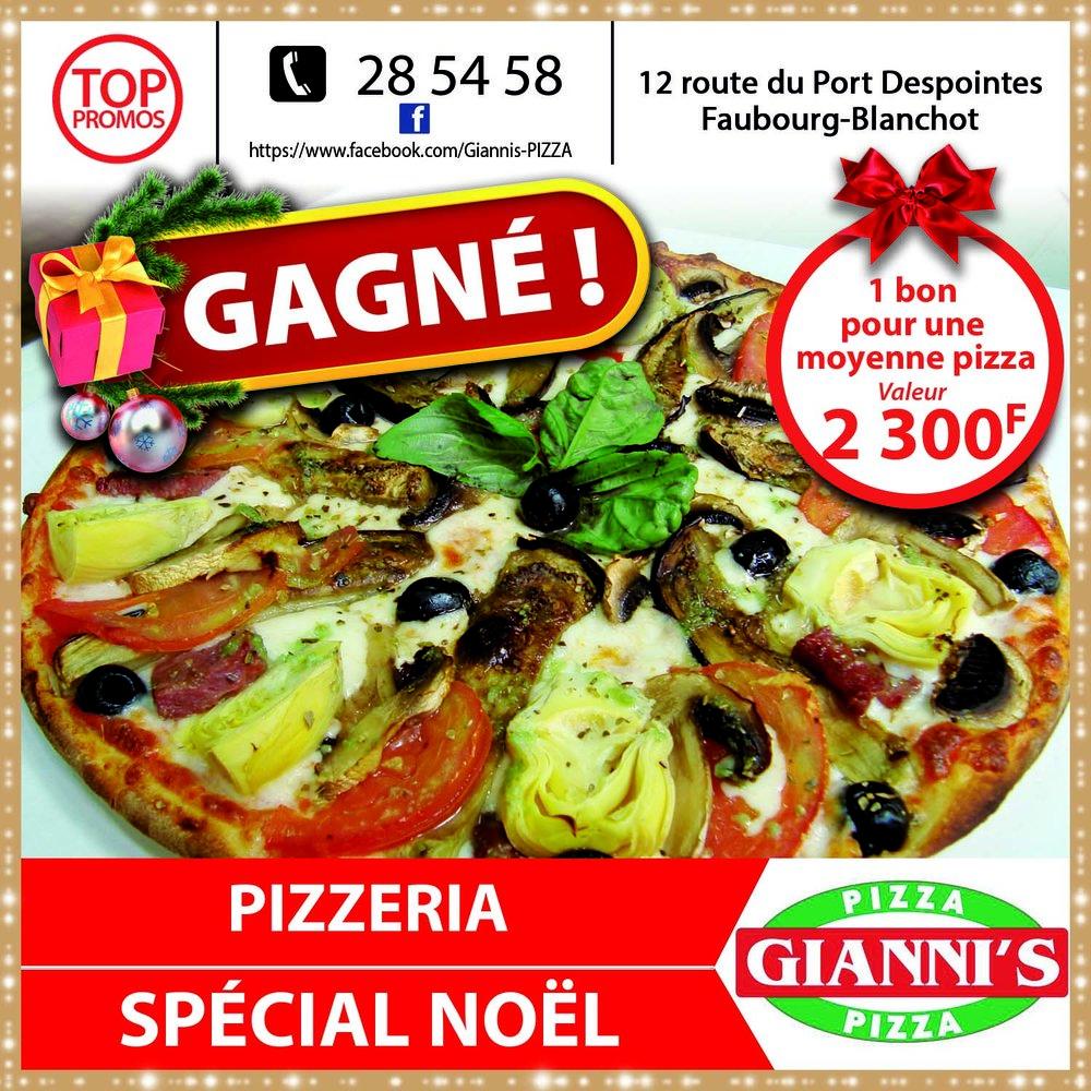 giannis-noel-gagne-noumea-nouvelle-caledonie.nc.jpg