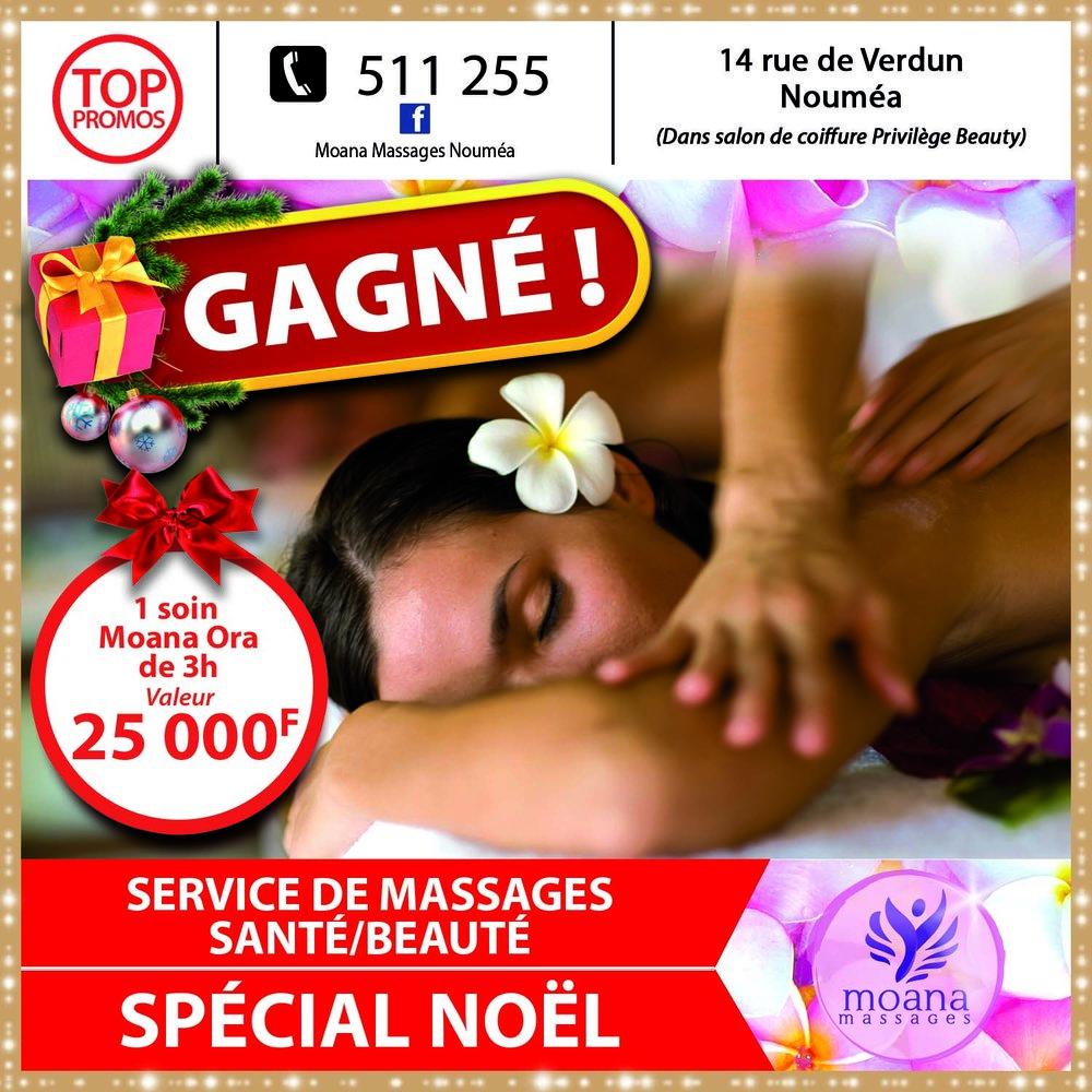 moana-massage-noel-gagne-noumea-nouvelle-caledonie.nc.jpg