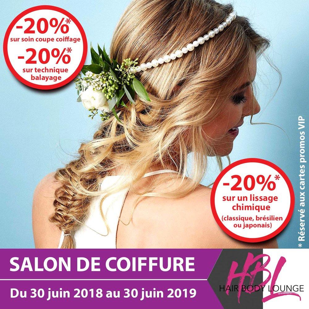 hair-lounge-coiffeur-top-promos-noumea-nouvelle-caledonie.nc