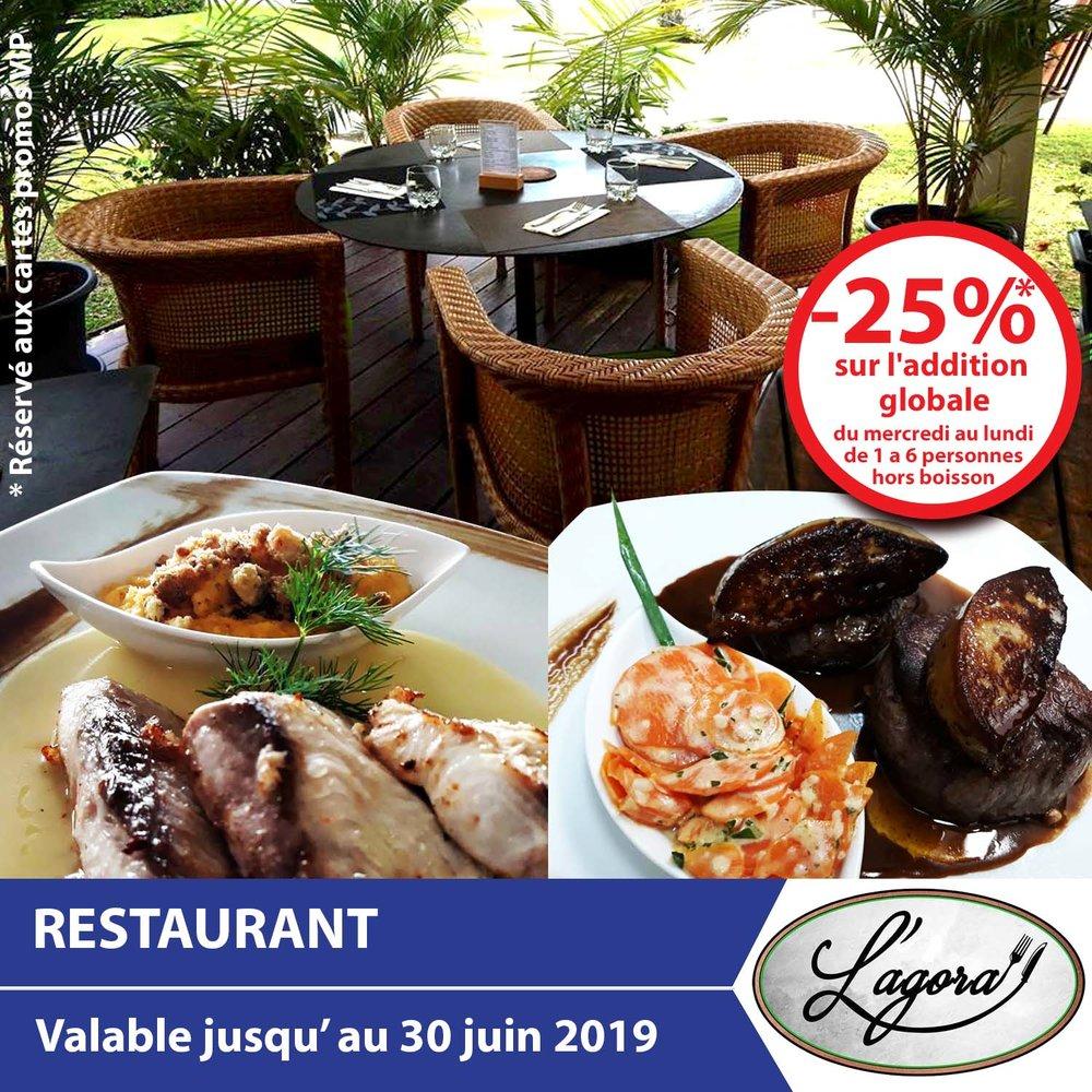 agora-restaurant-top-promos-noumea-nouvelle-caledonie.nc
