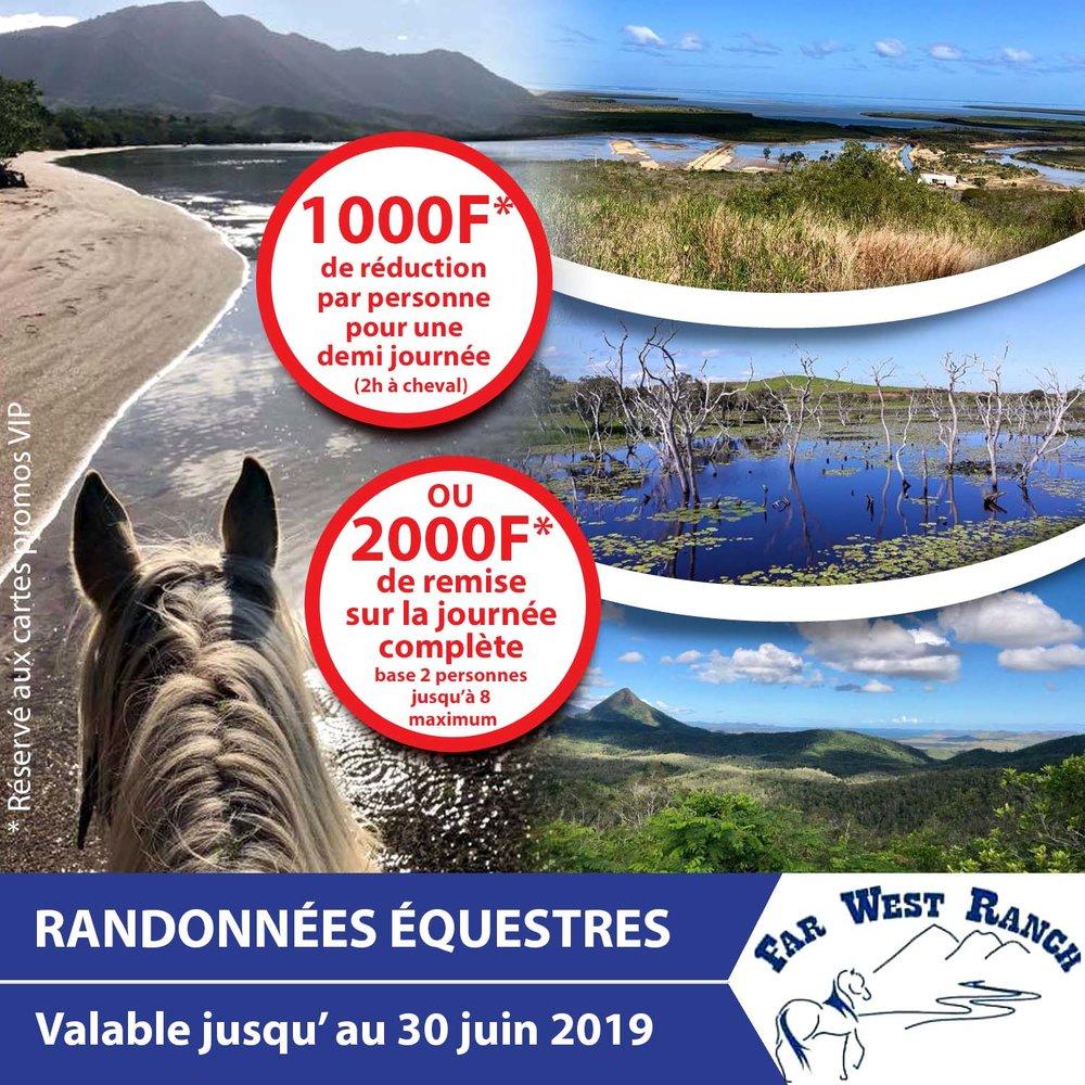 far-west-range-randonnees-equestres-noumea-nouvelle-caledonie.nc