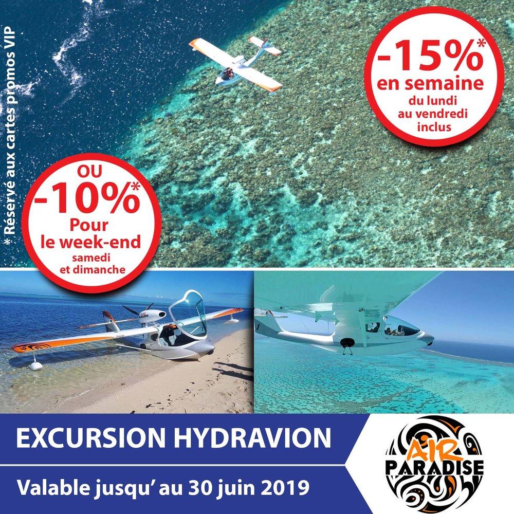 air-paradise-hydravion-top-promos-noumea-nouvelle-caledonie.nc
