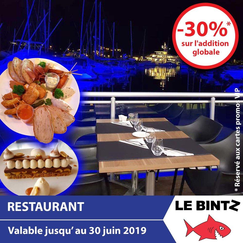 bintz-restaurant-top-promos-noumea-nouvelle-caledonie.nc