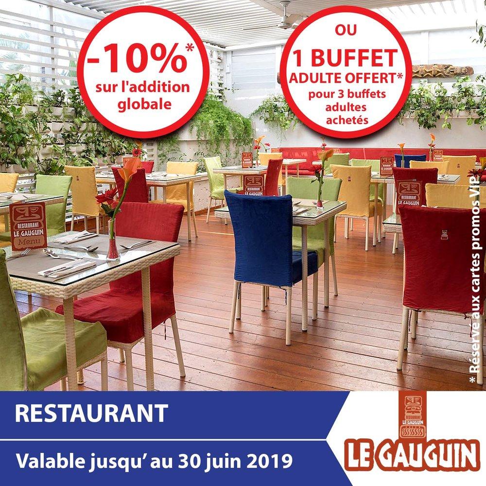 gauguin-restaurant-lagon-top-promos-noumea-nouvelle-caledonie.nc