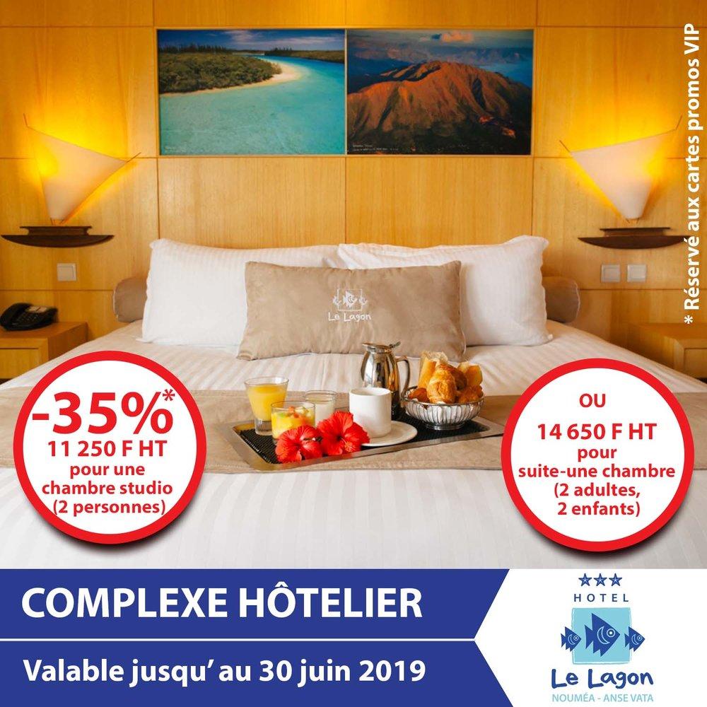 lagon-hotel-top-promos-noumea-nouvelle-caledonie.nc