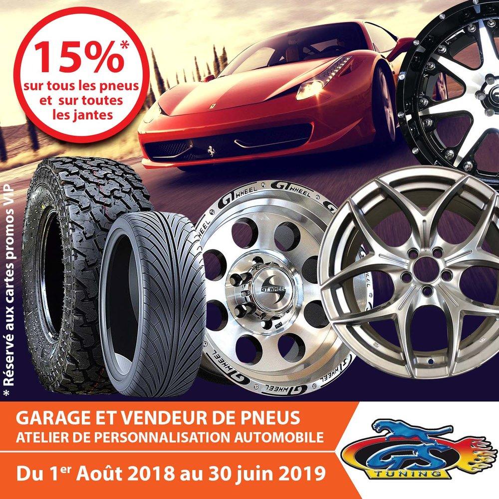 gs-tuning-garage-pneus-top-promos-noumea-nouvelle-caledonie.nc