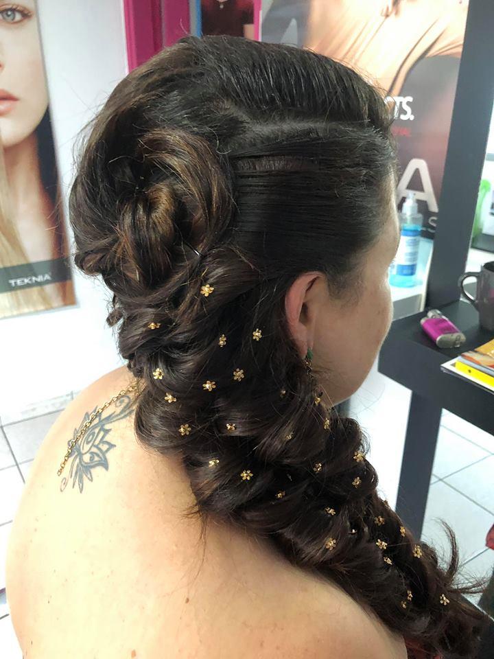 amazen-salon-coiffure-tresse-noumea-nouvelle-caledonie.nc.jpg