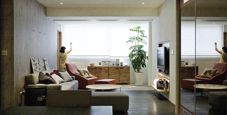 AAAID 居家室內設計