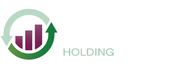 Earners Alliance Holding AB