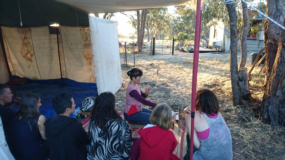 Pop Up Tearoom Series @Wimmera Butoh Residential workshopWimmera DSC_4576.jpg