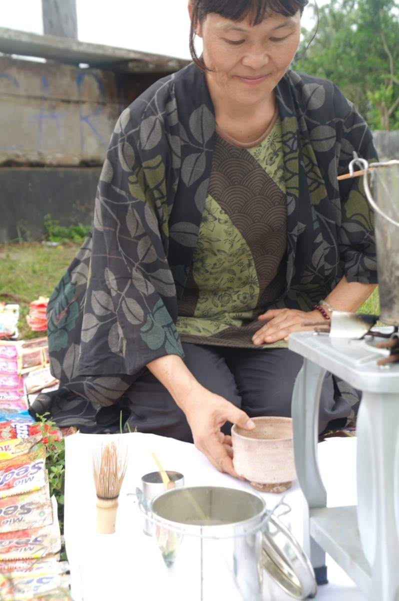Timor-Lestre Cezario SAM_6247.JPG
