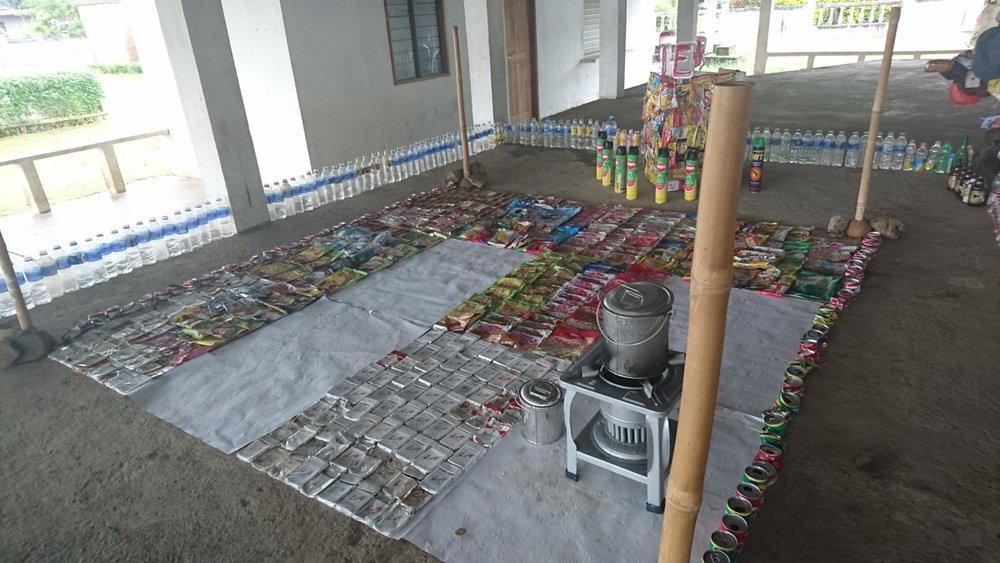 Timor-Lestre phone shot DSC_3243.jpg
