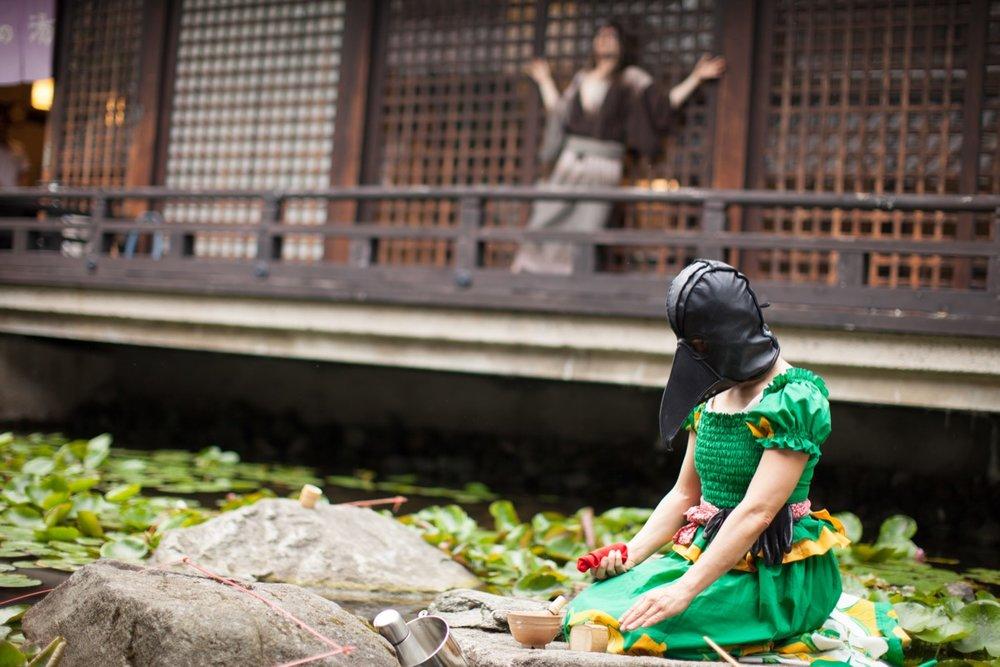 Kinosaki by Igaki StudioPD-0010.jpg