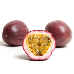 passion-fruit-S.jpg