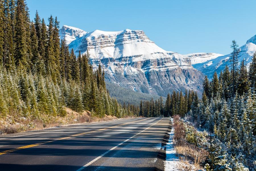 icefields_parkway_IMG_0193-2.jpg