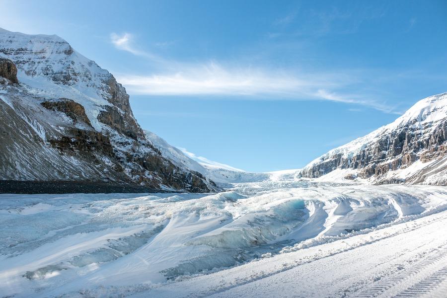 icefields_parkway_IMG_7720-2.jpg