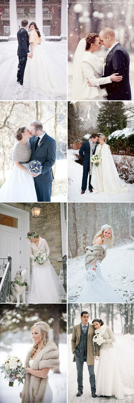 Charismatic-Winter-Wedding.jpg