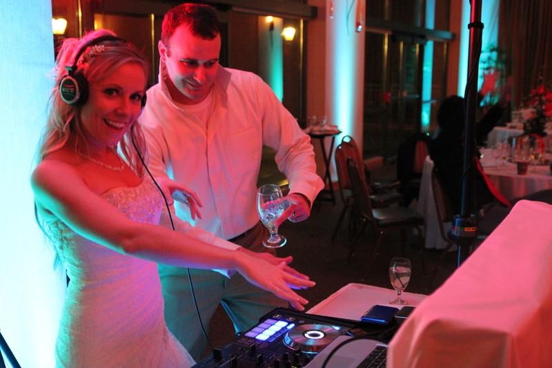 DJ for the Wedding Reception 1.jpg