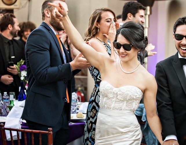 DJ for the Wedding Reception 2.jpg