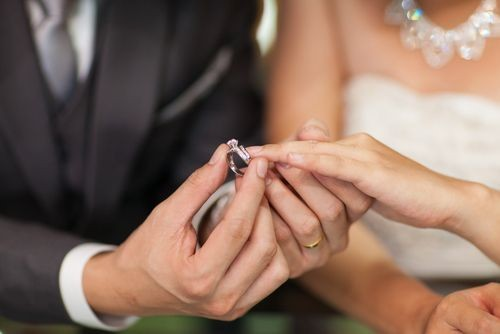 Buying Perfect Wedding Rings Has Never Been Easier.jpg