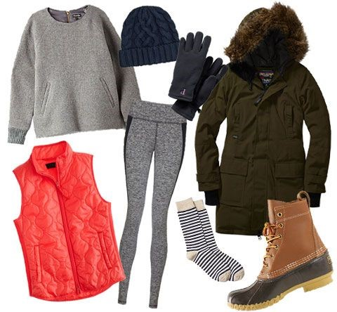 fashion for cold weather.jpg