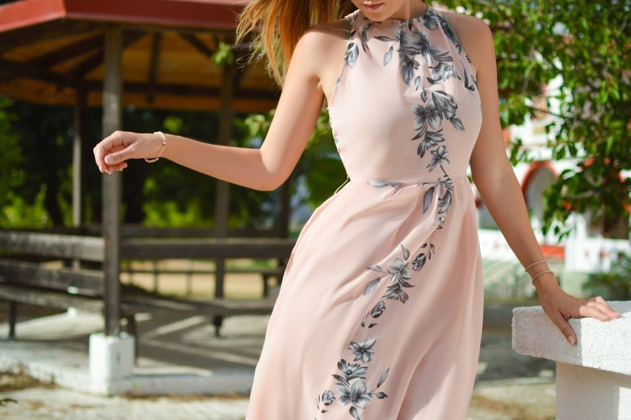 Floral and Bridesmaid Dresses.jpg