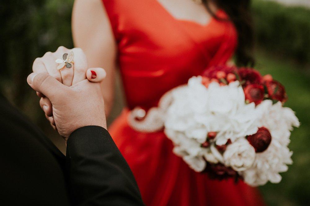 How to choose ultimate bridesmaid dresses2.jpg