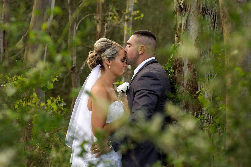 Top ten cheap destination weddings1.jpg