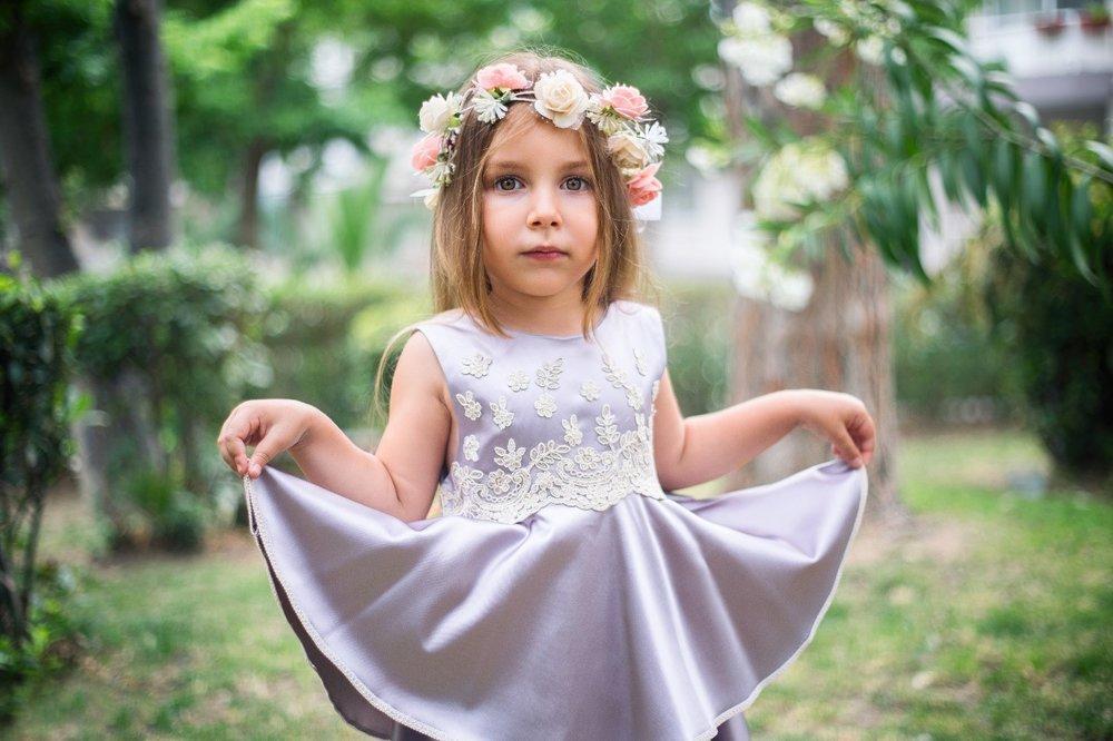 Flowergirl Dresses.jpg