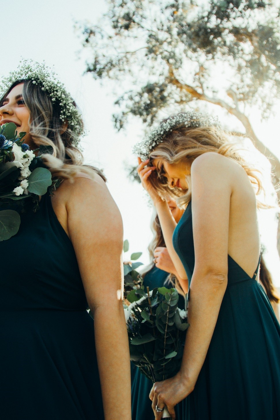 colors for bridesmaid dresses.jpg